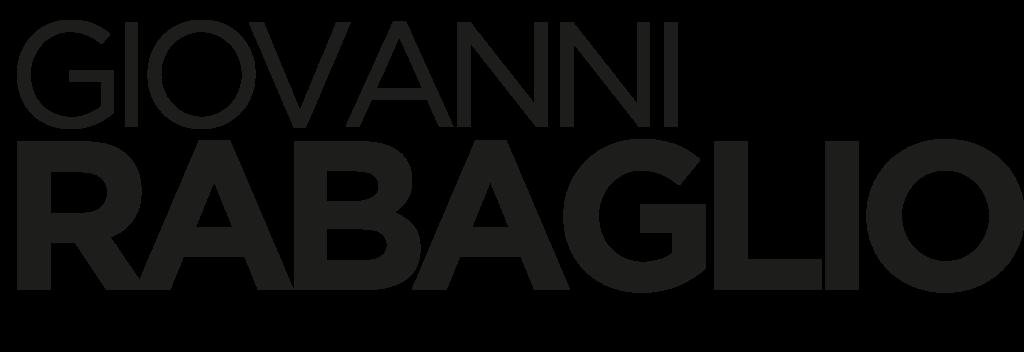 Giovanni Rabaglio Logo